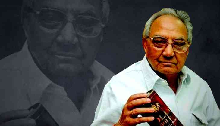 Kapil Mohan: The Old Monk who was so much more than just a liquor baron