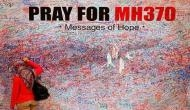 Malaysia inks 'no-find, no-fee' $70m deal with US firm to find MH370