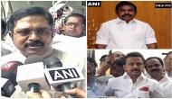 No takers for TN CM's MLAs salary hike bill