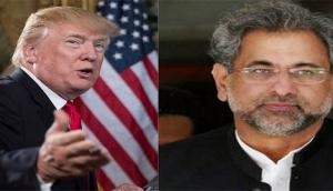 Pakistan may be unsuccessful in making Trump pay, says expert