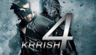 Krrish 4: On the occasion of Hrithik Roshan's birthday, Rakesh Roshan reveals the release date of the film