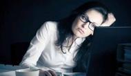 नाइट शिफ्ट में जॉब करने वाली महिलाओं में बढ़ जाता है कैंसर होने का खतरा
