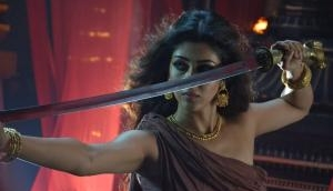 Premiere date of Prithvi Vallabh revealed