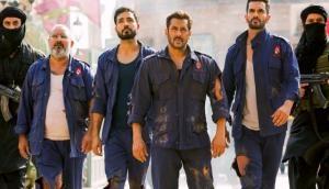 'टाइगर जिंदा है' Film Fare Awards में फिसड्डी लेकिन बॉक्स ऑफिस पर सबसे आगे, जानिए कमाई