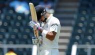 IND VS SA Live: टीम इंडिया का टॉप आर्डर धवस्त, कोहली समेत ओपनर निपटे