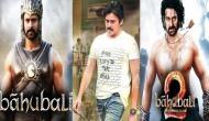 USA Box Office: Pawan Kalyan's Agnyaathavaasi shatters Baahubali 1 records, emerges second top opener after Baahubali 2