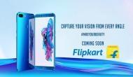 कंफर्मः केवल Flipkart पर ही होगी इस सस्ते-धांसू स्मार्टफोन की बिक्री