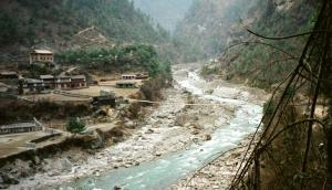 Uttarakhand's Kosi river is dying and only an immediate intervention will save it