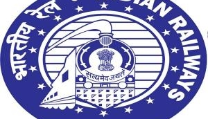 Railway Board office to remain closed on May 26-27 for sanitisation