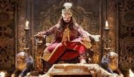 Sanjay Leela Bhansali's 'Padmavati' officially gets renamed 'Padmaavat'