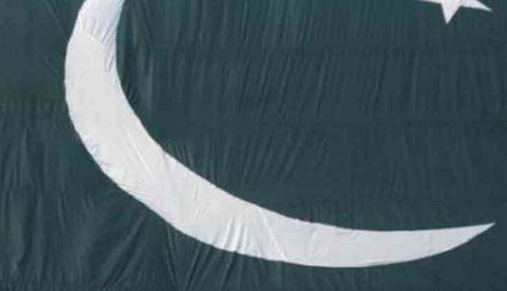 Pakistan Army warns of response to India's misadventure