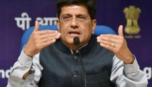 Piyush Goyal on late CM Vilasrao Deshmukh: He was busy getting role for son during 26/11