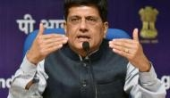 Piyush Goel exhorts people to use Astha Circuit Special Train service