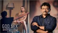 पोर्न स्टार मिया मल्कोवा की फिल्म 'God, Sex, and Truth' ऑनलाइन रिलीज़