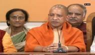 बुलंदशहर हिंसा के बाद गोकशी पर सख्त CM योगी, SP-DM पर गिरेगी गाज