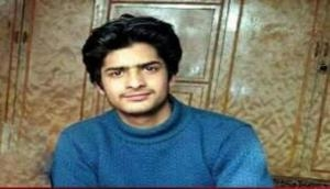 Education has no boundaries! Afzal Guru's son Galib secures distinction in class 12th board exam