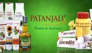 French luxury group eyes investing over Rs 3000 crore in Patanjali