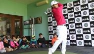 Shubhankar Sharma disappoints in final round to finish Tied-10th
