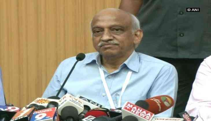 Watch Online Telecast as ISRO Launches 100th Satellite