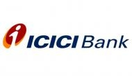 ICICI Lombard, Mobikwik to offer online fraud protection policy