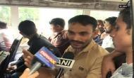 Padmavat: Karni Sena workers detained, say changing name not enough