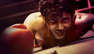 Mukkabaaz review: Anurag Kashyap adds his unique touch and transforms Bollywood's genre of sports films