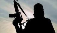 Naxal attack in Sukma, 9 CRPF jawans killed and 6 injured