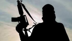 Chhattisgarh: 3 Naxals surrender before security forces