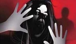 हरियाणा में दलित युवती की गैंगरेप के बाद हत्या