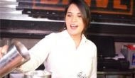 Fukrey Returns enters 80 crores club, Richa Chadha launches a cocktail named - Bholi Bhali Punjaban