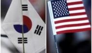 Select military exercises with S Korea indefinitely suspended: U.S.