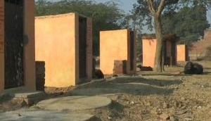 Rural areas of Assam to be ODF by year-end: Official