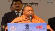 India is world's youngest country, says UP CM Yogi Adityanath
