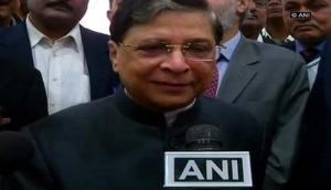CJI के खिलाफ महाभियोग पर 71 सांसद सहमत, मीडिया में बहस से SC परेशान