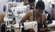 रहने के लिहाज से भारत 112 देशों में दूसरा सबसे सस्ता देश- सर्वे