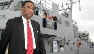 Supreme Court judges appointed on impression, not performance: Justice Chelameswar