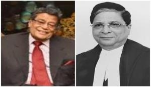 Attorney General KK Venugopal expresses concern over SC, says '2 different voices in Supreme Court are dangerous'