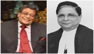SC Chief Justice Dipak Misra to meet Attorney General after SC judges presser