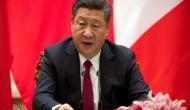 17 सालों में पहली बार लगा चीनी अर्थव्यवस्था को इतना बड़ा झटका