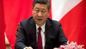 President Xi likely to visit Nepal in April