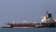 Japan deploys ships, seaplanes near Korean Peninsula