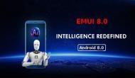 AI और Android 8.0 मिलाकर इस कंपनी ने यूजर्स को दिया शानदार अपडेट