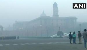 Weather Update : दिल्ली में दर्ज किया गया 26 साल में सबसे तक तापमान, इन राज्यों में होगी भारी बारिश