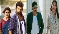 Telugu Box Office: Nandamuri Balakrishna - Nayanthara's Jai Simha opens good on day one