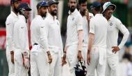 IND vs AFG: टेस्ट से पहले टीम इंडिया को झटका, सिरीज से बाहर हो सकता है ये खिलाड़ी