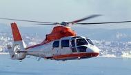 मुंबई के समंदर में हेलिकॉप्टर क्रैश, 4 शव बरामद
