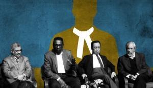 सुप्रीम कोर्ट जज विवाद: राहुल गांधी और दूसरी पार्टियों को राजनीति ना करने की सलाह