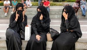 तीन तलाक: पीड़ित मुस्लिम महिलाओं को योगी सरकार का बड़ा तोहफा, देगी 6000 रुपये पेंशन
