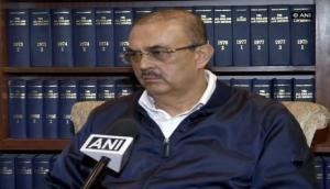 Supreme Court Bar Association terms SC judges' PC 'ill planned'