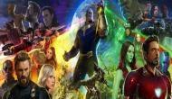 जानिए 2018 में आने वाली सभी सुपरहीरो मूवीज की रिलीज डेट